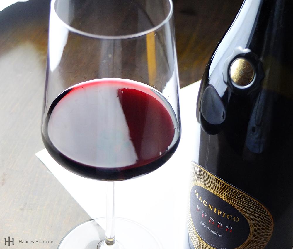 Mehr Wein (überarbeitet)